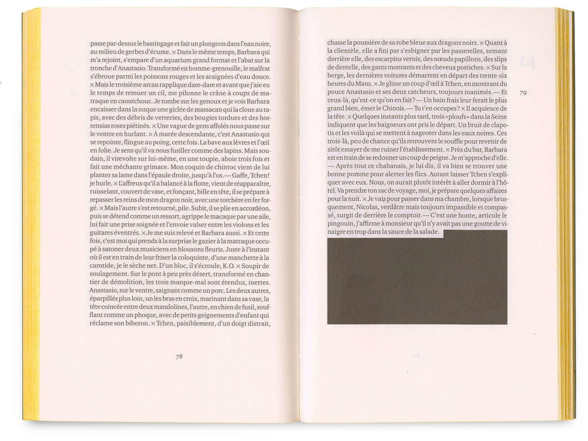 Les souris valseuses pages 78-79 mise en page spMillot