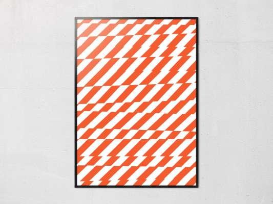 L'affiche Tékitoi est un clin d'oeil à la pochette du disque de Tachid Taha