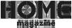 Logo-Home-noir1 2.png