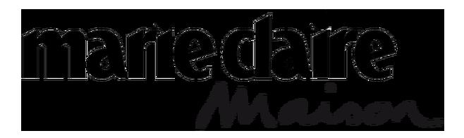 Logo-Marie-claire-maison copie.png