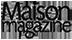 logo-maison-magazine.png